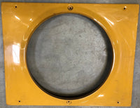 New Caterpillar generator mounting plate (turret) 2360387 - Yellow Power International