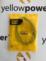 New Caterpillar valve cover seal 2720759 (2082363) - Yellow Power International