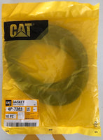 New Caterpillar gasket 4P7383 - 10 pieces