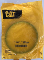 New Caterpillar seal-o-ring 6V5103