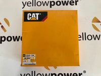New Caterpillar camshaft cover 8N9992