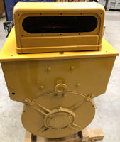 New Caterpillar generator top cover (turret) 2360384 - Yellow Power International