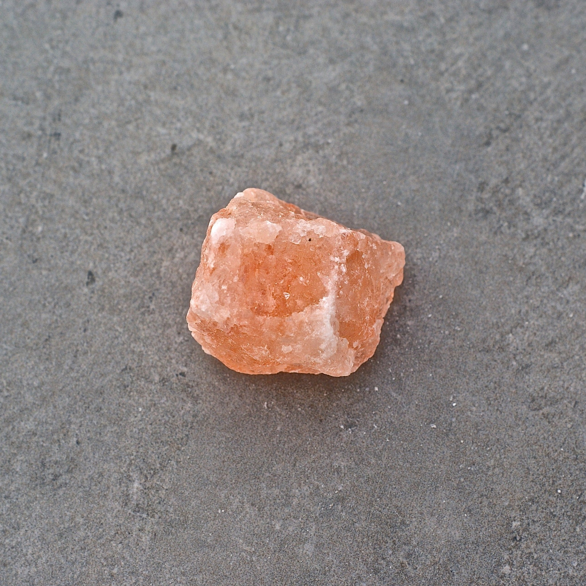 002 THE ORIGINAL REFILL - HIMALAYAN SALT ROCKS