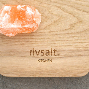 005 KITCHEN [the large one]- HIMALAYAN SALT ROCK