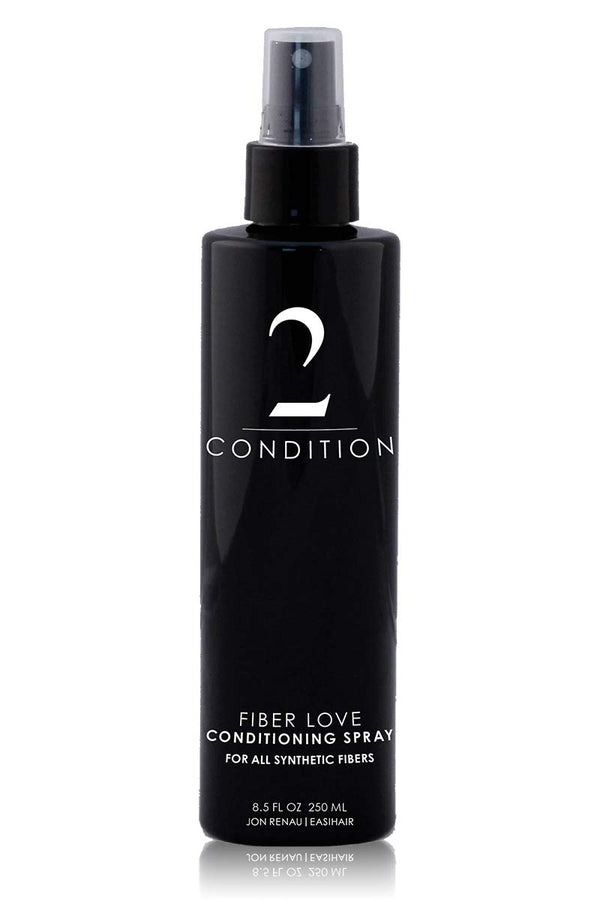Synthetic Conditioner