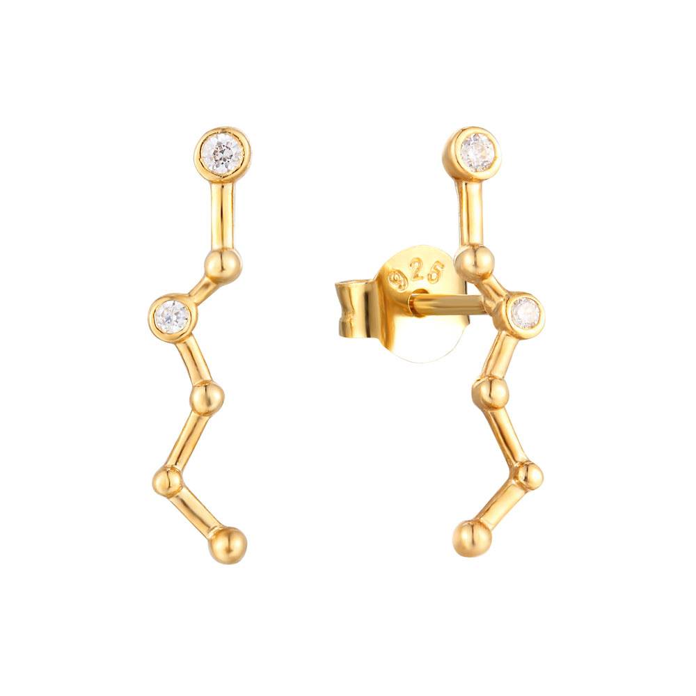 Constellation Climber Stud