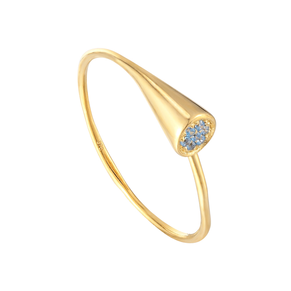 9k ring - seolgold
