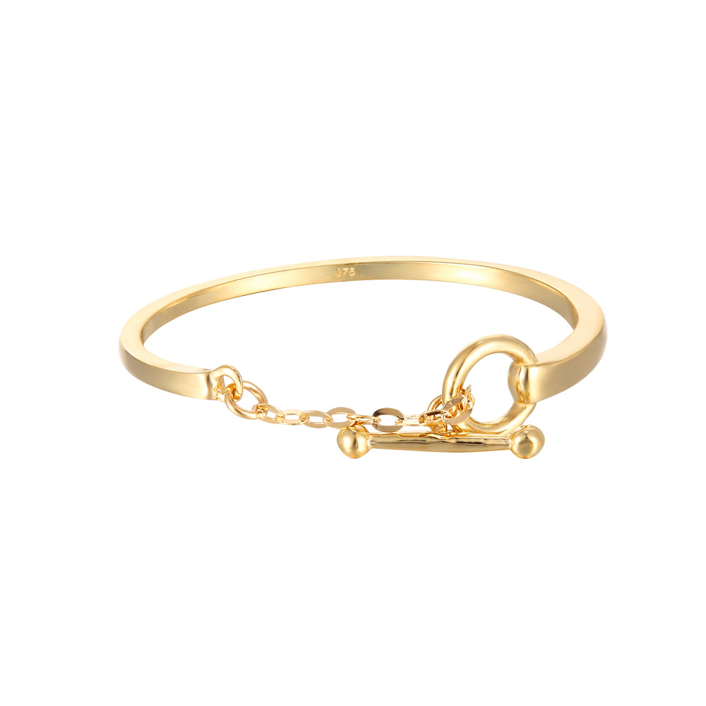9ct gold ring - seolgold
