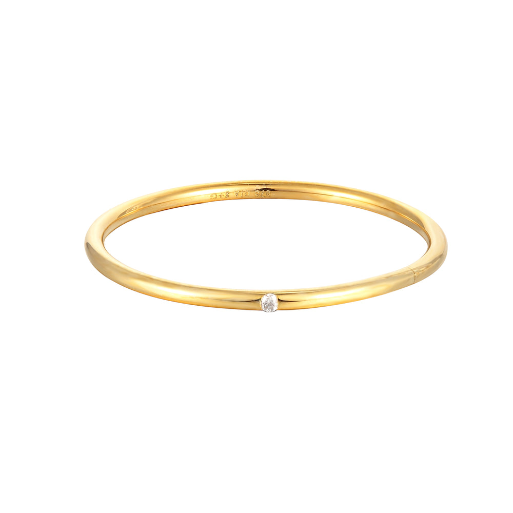 9ct Gold Diamond Ring - seol-gold