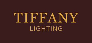 tiffanylighting
