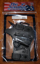 Load image into Gallery viewer, DeSantis Intruder IWB Concealment Holster Colt Springfield See Descrip 105KA21Z0