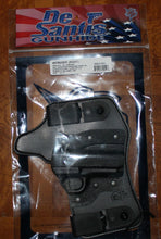 Load image into Gallery viewer, DeSantis Intruder IWB Concealment Holster Colt Kimber Para See Descrip 105KA19Z0