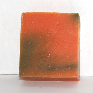 Buck Lee's Naturals Natural Bar Soaps Various Scents Large 5.5oz