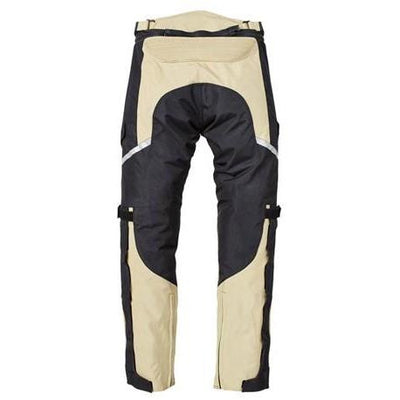Triumph Mens Trek Textile Trousers