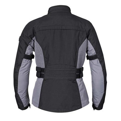 Triumph Ladies Mia Textile Jacket