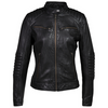 Triumph Ladies Elle Casual Leather Jacket
