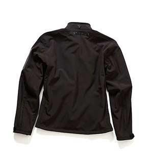 Triumph Ladies Softshell Liner