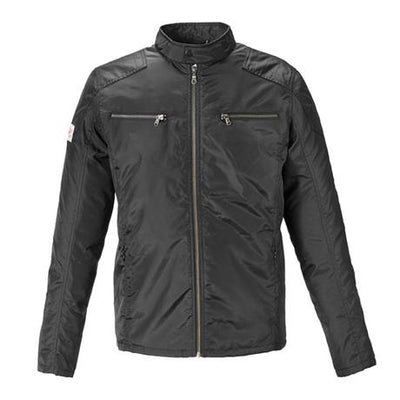 Triumph Mens Casual Harvey Jacket