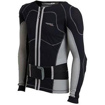 Triumph Armoured Pro Layer Top