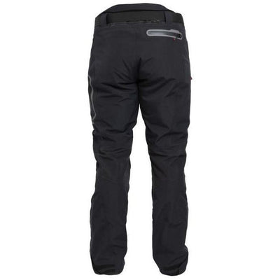 Triumph Mens Malvern Trousers