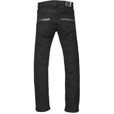 Triumph Mens Pure Riding Jeans Regular Length