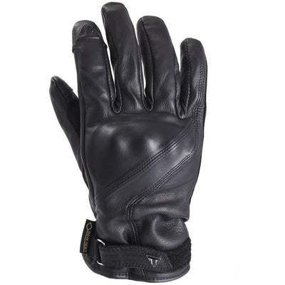 Triumph Mens Lothian GTX Gloves
