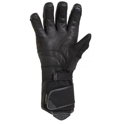 Triumph Mens Malvern Gore Tex Gloves