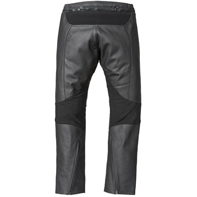 Triumph Mens Taloc Leather Trousers Regular Length