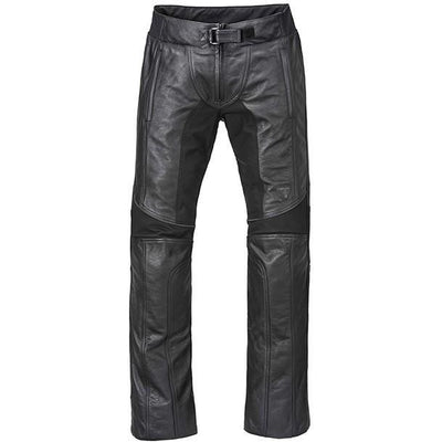 Triumph Ladies Cara Leather Trousers