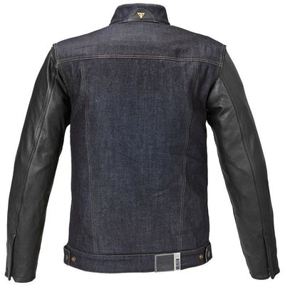 Triumph Mens Byford Jacket