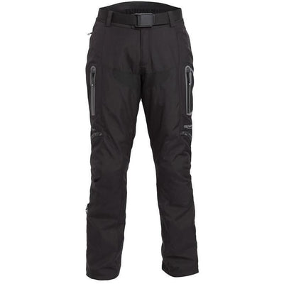 Triumph Ladies Snowdon Trousers