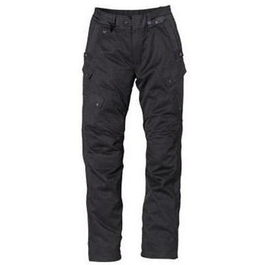 Triumph Mens Talon Textile Trousers