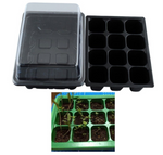 Seed Germination Grow Box - 5 Pack