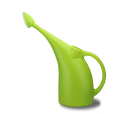 Garden Watering Can - Extra Large Capacity