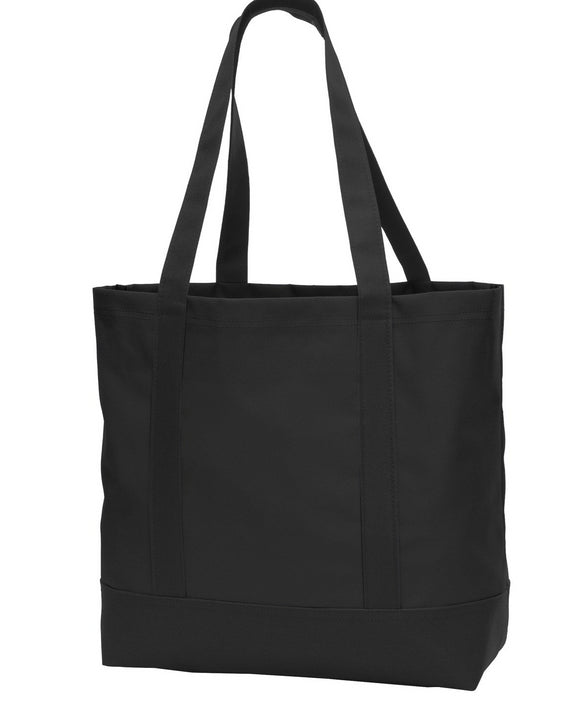 Port Authority® Day Tote   BG406