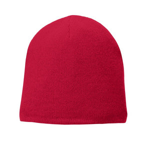 Port & Company® Fleece-Lined Beanie   CP91L