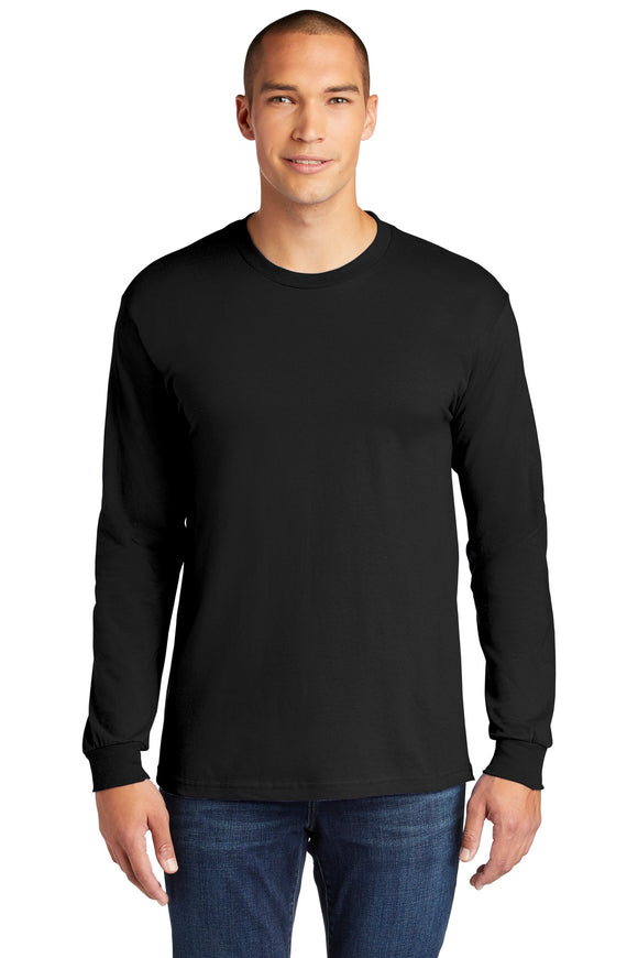 Gildan Hammer ™ Long Sleeve T-Shirt   H400