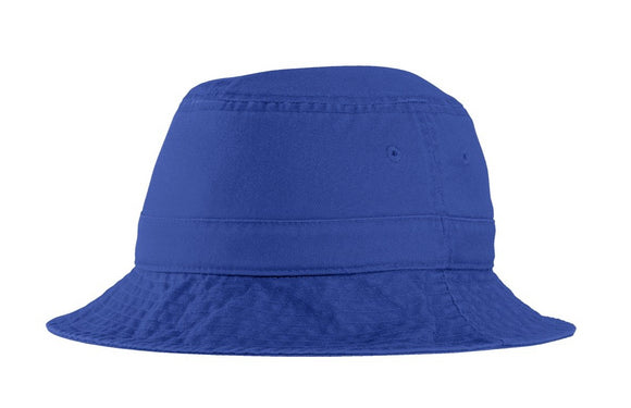 Port Authority® Bucket Hat   PWSH2