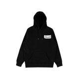 """Good Fight"" Hoodie"