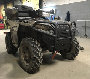 All Terrain Vehicle Parts and Accessories in Canada