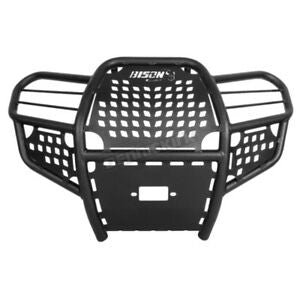 ATV Bumpers & Brush Guards