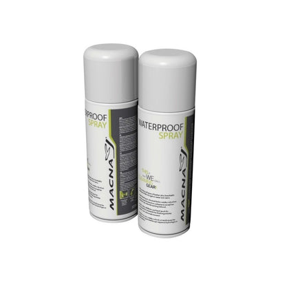 SPRAY WATERPROOF 200ML (BOX QTY 12)