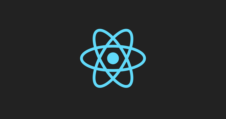 React Quick Start for Beginners