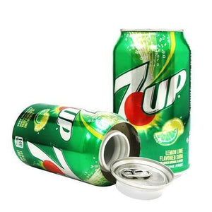 Soda Concealment Can Diversion Safe Stash Safe Stash Can Variety - Concealment Cans Hidden Safe