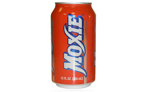 Moxie Concealment Can Soda Diversion Safe Stash Can - Concealment Cans Hidden Safe