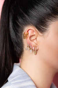 LAFAYETTE EARRINGS