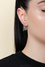 Load image into Gallery viewer, LAFAYETTE EARRINGS