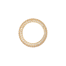 Load image into Gallery viewer, THE MET RING