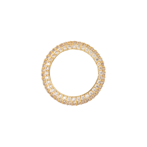 THE MET RING