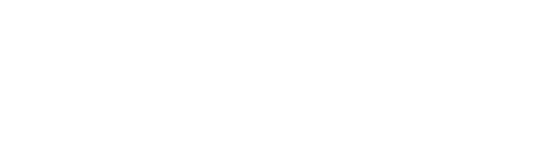 Discount Wholesaler inc